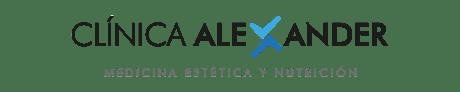 clinica-alexander-web